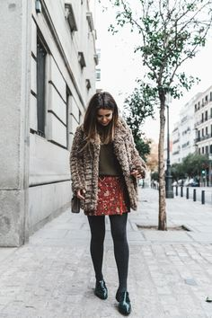 Cute with loafers Loafers Outfit, Oxfords, Adventure Style, Collage Vintage, Boho Skirts, My Outfit, Style Me, Street Style, Style Inspiration