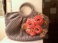 bag (bolsa) sandra