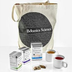 [Giveaway] Giveaway Botanica Science http://kzkboutique.blogspot.com/2015/05/giveaway-giveaway-botanica-science.html