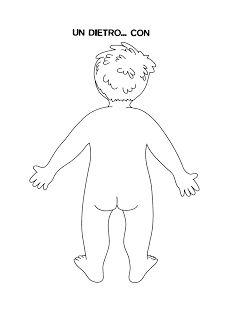 La maestra Linda : Io scopro il mio corpo