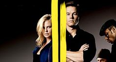 Love this movie!! Really like Jason Stathom