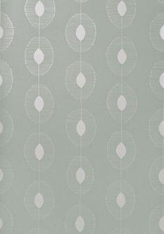 Dew Drops MISP1086 - Seinäruusu - Verkkokauppa