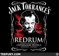 RedRum RedRum RedRum