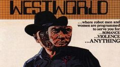 HBO's Westworld Will Be Ordered to Series Next Year