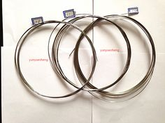 Cheap wire wire, Buy Quality stringing wire directly from China wire string Suppliers: Piano string soprano, naked strings The piano accessories Piano string Piano wire of various models Please select  model