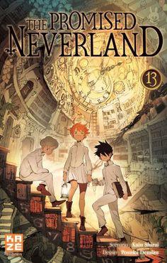 Ohlala j'avais tellement hâte de lire ce treizième tome! Déjà treize tomes d'ailleurs! Comme ça passe vite! Bref, j'avais plus que hâte de découvrir la suite de ce manga incroyable. Et bien je dois vous avouer que ce treizième tome me laisse un goût amer... Manga Anime, Anime In, Manga Art, Animes Wallpapers, Cute Wallpapers, News Anime, Manga News, Poster Anime, Wall Prints