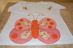 http://elaineturola.blogspot.com.br/2011/06/patchcolagem-borboleta-risco.html