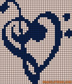 For a long time I wanted this as a tattoo...maybe I'll settle for just cross-stitching it on something