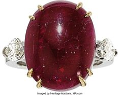 Brave Incredible Red Spessartite Garnet Round Cut 925 Silver Ring Sz 9.0 Gemstone