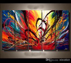Vente en gros de peinture