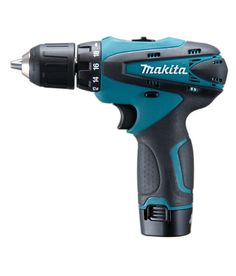 Buy #makita #Branded #products For our #Special customer Hurry up http://www.buyautotools.com/brands/makita/161