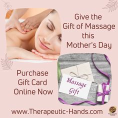 Order Angela Lind, Inc eGift Cards online and give the perfect gift. Send gift cards instantly to anyone. Powered by Square Gift Cards Mothers Day Massage, Health And Wellness, Opportunity, Hands, Mom, Gifts, Presents, Health Fitness, Favors