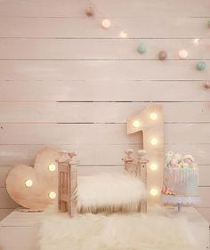 Best Photo Background, Background For Photography, Photography Backdrops, Photo Backdrops, Outdoor Photography, Newborn Baby Photography, Children Photography, Birthday Girl Pictures, Birthday Wallpaper