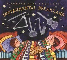 Instrumental Dreamland: Collectif: Amazon.fr: Musique