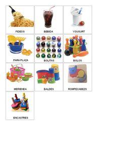 Donald Duck, Disney Characters, Love, Activities For Autistic Children, Crossword Puzzles, Pictogram, Spanish Classroom
