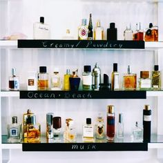 Photo of Scent Bar - Los Angeles, CA, United States