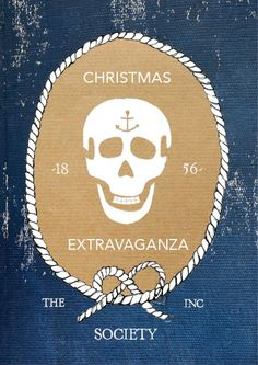 On Saturday November 23rd we will be holding a CHRISTMAS EXTRAVAGANZA at The Society inc Sydney! This year we're in cahoots with Water Tiger, Inartisan and Saardé, so come and hunt for treasures with us.  The Society inc will be hosting a range of workshops, book signing, a raffle and even a lucky door prize!