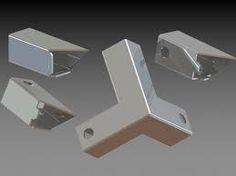 Αποτέλεσμα εικόνας για tube laser solidwork