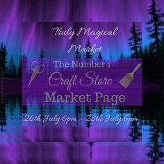 The Number 1 Craft Store, Market Page. A fine craft market hosted by talented crafters. Markets are held. The Number 1, Angel Crafts, Craft Markets, Facebook Sign Up, Craft Stores, Online Marketing, How Are You Feeling, Neon Signs, Invitations