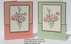 For details on masking and watercoloring, please visit my blog post: http://kellyscreativecorner.com/2014/05/07/masking-picture-tutorial/
