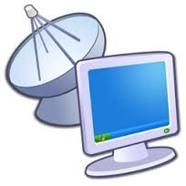 Get remote access and control your desktop from anywhere with I'm InTouch remote desktop connection software; call for remote control software. Windows 7 Os, Cheap Windows, Microsoft, Remote Desktop Services, Latest Technology News, Monitor, Finance, Software