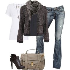 """""""Untitled #71"""" by partywithgatsby on Polyvore"""