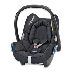 CabrioFix Maxi-Cosi | CabrioFix veiligste Baby Autostoeltje, Maxi-Cosi