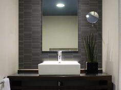 backsplash diy at home smart tiles on pinterest smart tiles tile