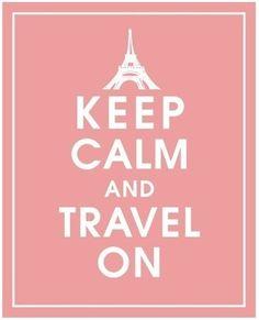 let's travel :D