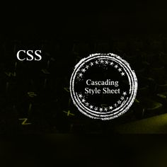 CSS _ Cascading Style Sheets