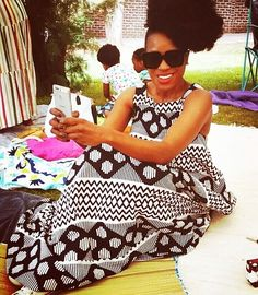 Afro, Chic, Dresses, Shabby Chic, Vestidos, Elegant, Dress, Gown, Africa
