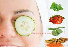 Vuoi sapere come eliminare le occhiaie ? Ecco i migliori rimedi naturali per togliere le borse sotto gli occhi e avere la pelle più distesa e luminosa.