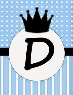 D.jpg (1230×1600)