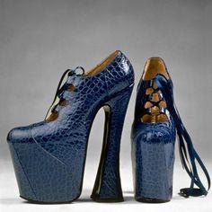 westwood_shoes_crop_290x290.jpg (290×290)