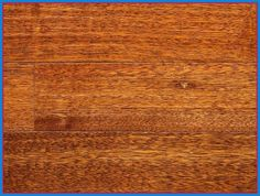 Amazing Antique Bamboo Flooring read more on http://bjxszp.com/home-landscaping/antique-bamboo-flooring-2/