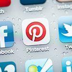 Las mejores y peores horas para publicar en Pinterest, Google+, Twitter, Facebook y LinkedIn