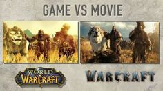 https://ps4pro.eu/2016/05/09/warcraft-movie-and-world-of-warcraft-side-by-side-comparison-movie-music-video-ost/