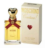 I really loved this perfume unfortunately Moschino have discountinued it