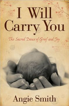 I highly recommend this book to anyone who has lost a baby too soon or has a friend or family member who has.