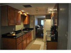 622 Edgewater Dr, Dunedin, Florida 34698 - Dunedin vacation rentals