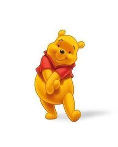 Pooh Bear Wallpaper | Pin Up Album Pooh Bear Easter Wallpaper Boy Is Smiling At His Stuff on ...