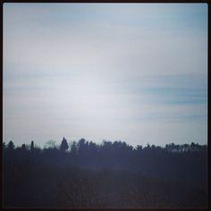 #sky #blue #light #cloud #cloudporn #picoftheday #trees #shadow #level #nature #istanature #feeling #soul #universe #magic #peace #mistery #novellaorchidea #novella #orchidea #raccontierotici #racconti #ebook