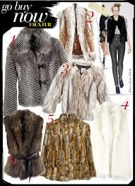 faux fur !!! www.whowhatwear.com Stylish Outfits, Faux Fur, Style Me, Fur Coat, Jackets, Stuff To Buy, Clothes, Accessories, Fashion