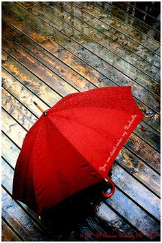 You can stand under my Umbrella --When the sun shines   We'll shine together   Told you I'll be here forever   Said I'll always be your friend   Took an oath    I'mma stick it out 'till the end  Now that it's raining more than ever   Know that we still have each other   You can stand under my Umbrella