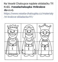 Coloring Pages For Kids, Hana, Religion, School, Christmas, Christmas Coloring Pages, Crowns, Ideas, Wizards