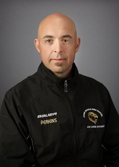 Mike Perkins is the Varsity Head Coach of J Serra High School Varsity Team in California
