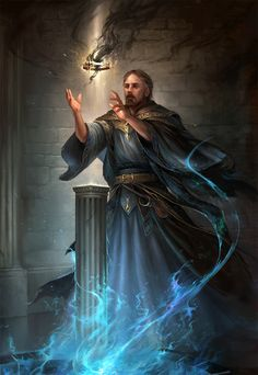 a collection of inspiration for settings, npcs, and pcs for my sci-fi and fantasy rpg games. hopefully you can find a little inspiration here, too. Fantasy Wizard, Fantasy Story, Fantasy Rpg, Medieval Fantasy, Fantasy Artwork, Fantasy World, Dark Fantasy, Fantasy Magician, Dnd Wizard