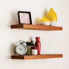 Upload presentation Home improvement diy on a budget Blind Shelf Supports, Invisible Shelves, Kitchen Sink Interior, Hidden Shelf, Diy Exterior, Deep Shelves, Carpet Padding, Rockler Woodworking, Woodworking Equipment