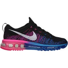 0073040c15cb0 10 Best Women s Glitter Nike Shoes images