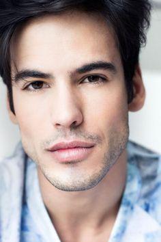rodrigo santos - talents models gmbh ·münchen · germany